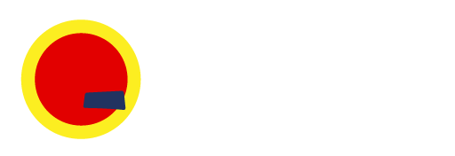 Customer Masters (Club)